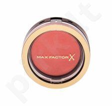 Max Factor Creme Puff, Matte, skaistalai moterims, 1,5g, (35 Cheeky Coral)