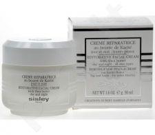 Sisley Restorative Facial kremas, kosmetika moterims, 40ml