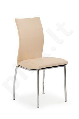 K76 kėdė