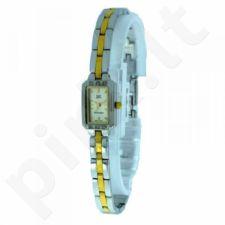 Moteriškas laikrodis Q&Q K929-400