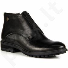 Simen 8640 odiniai  auliniai batai  pašiltinti