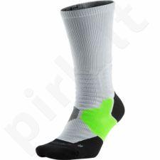 Kojinės Nike Elite Hyper Basketball SX4801-033