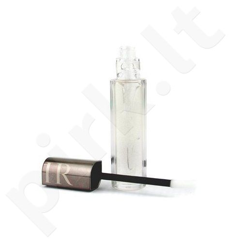 Helena Rubinstein Wanted Gloss Volume, kosmetika moterims, 8g, (03 Royal Jelly Top Coat)