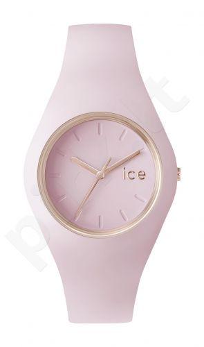 Moteriškas ICE WATCH laikrodis 001069