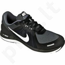 Sportiniai bateliai  bėgimui  Nike Dual Fusion X 2 M 819316-001