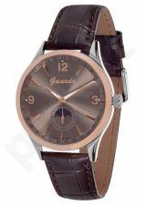 Laikrodis GUARDO 10618-10