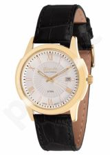 Laikrodis GUARDO S1023-3