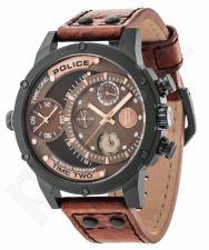 Laikrodis POLICE  P14536JSB12A