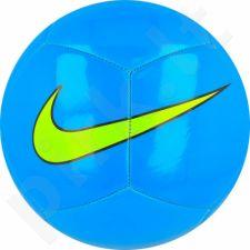 Futbolo kamuolys Nike Pitch Training SC3101-406