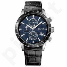 Laikrodis HUGO BOSS 1513391