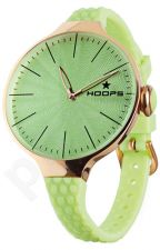 Moteriškas laikrodis HOOPS 2502LG-04