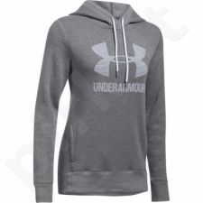 Bliuzonas  Under Armour Favorite Fleece W 1295097-040