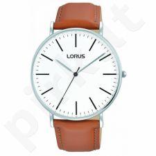 Universalus laikrodis LORUS RH815CX-9