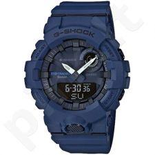 Vyriškas laikrodis Casio G-Shock GBA-800-2AER