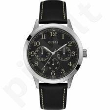Vyriškas laikrodis GUESS W1101G1
