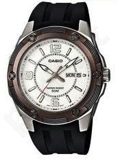 Laikrodis Casio MTP-1327-7A2VDF