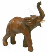 Figurėlė 48463