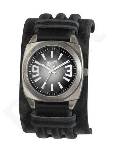 Laikrodis Memphis M28091-237