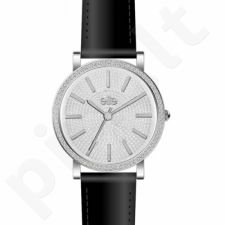Moteriškas Elite laikrodis E53702-204