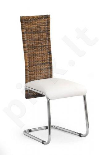 K79 kėdė