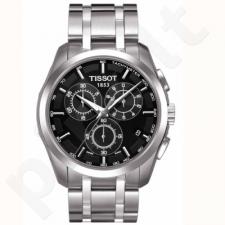 Vyriškas laikrodis Tissot T035.617.11.051.00