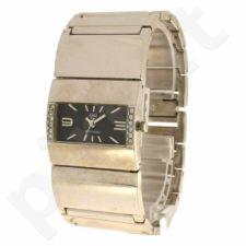 Moteriškas laikrodis Q&Q 6843-222Y