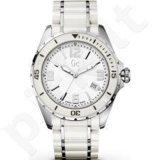 Vyriškas GC laikrodis X85009G1S