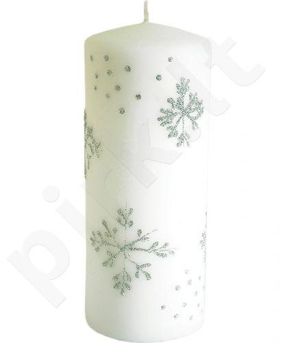 Žvakė 97976
