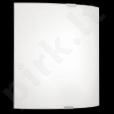 Sieninis / lubinis šviestuvas EGLO 94598 | GRAFIK
