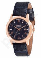 Laikrodis GUARDO S1023-4