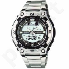 Vyriškas laikrodis Casio AQW-100D-1AVEF