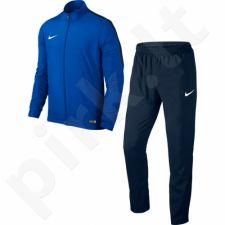 Varžybinis sportinis kostiumas  Nike Academy 16 M 808758-463