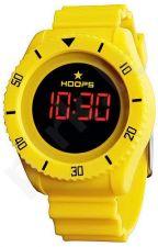 Universalus laikrodis HOOPS 2479ME-01