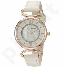 Moteriškas laikrodis Anne Klein AK/2192RGIV