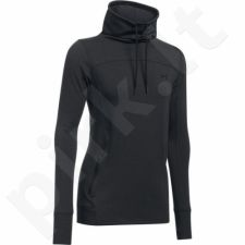 Bliuzonas  Under Armour Featherweight Fleece Slouchy W 1293020-002