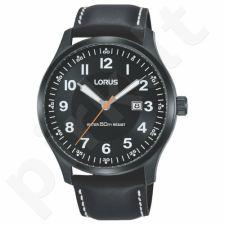 Vyriškas laikrodis LORUS RH941HX-9