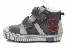 D.D. step pilki batai 31-36 d. 0332000al