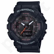 Vyriškas laikrodis Casio G-Shock GMA-S130VC-1AER