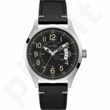 Vyriškas laikrodis GUESS W1102G1
