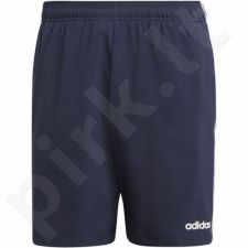 Šortai Adidas Essentials 3S Chelsea M DU0501