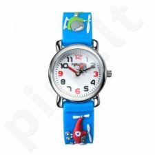 Vaikiškas laikrodis FANTASTIC FNT-S119 Vaikiškas laikrodis