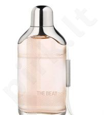Burberry The Beat, kvapusis vanduo moterims, 50ml