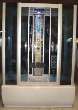 Masažinė dušo kabina K8711T