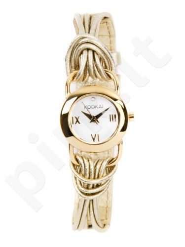 Laikrodis Kookai KOO403/BD