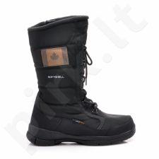 Žieminiai auliniai batai AMERICAN CLUB 91SB917B /S2-117P
