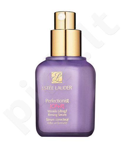 Esteé Lauder Perfectionist CPplusR Wrinkle Firming serumas, kosmetika moterims, 30ml
