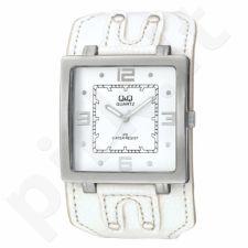 Universalus laikrodis Q&Q GS64J314Y