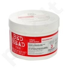 Tigi Bed Head Urban Antidotes Resurrection Mask, kosmetika moterims, 200g