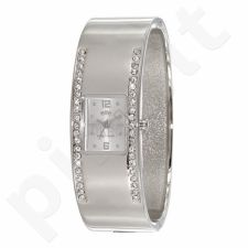 Moteriškas laikrodis ELITE E53084/204
