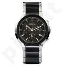 Universalus laikrodis Rodania 25060.46